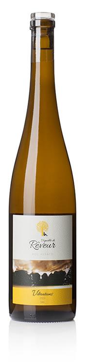 Vin Alsace Vibrations